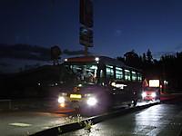 Otaki_bus20151217_04