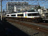 Utibo20151219_03