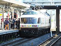 Utibo20151219_04