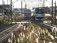 Utibo20151219_06