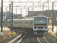 Utibo20151219_07
