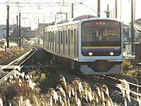 Utibo20151219_08
