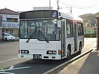Utibo20151220_19