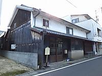 Sikoku20160109_19