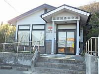Sikoku20160109_54