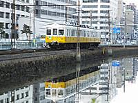 Sikoku20160110_03