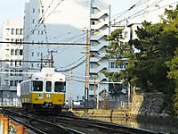 Sikoku20160110_06