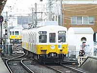 Sikoku20160110_37