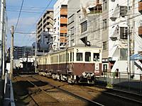Sikoku20160110_72