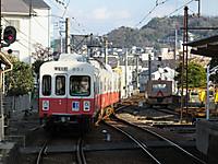 Sikoku20160110_76