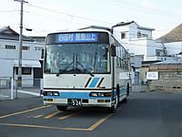 Sikoku20160110_85