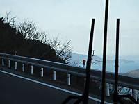 Sikoku20160110_87