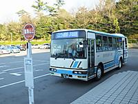 Sikoku20160110_88