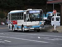 Sikoku20160110_96