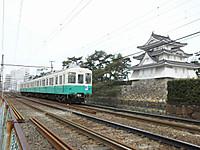 Sikoku20160111_01