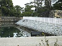 Sikoku20160111_03