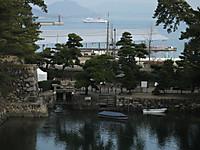Sikoku20160111_05
