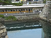 Sikoku20160111_06