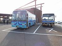 Sikoku20160111_18