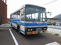 Sikoku20160111_28