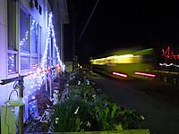 Isumi350_20151221_05