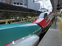 Tohoku20151223_04
