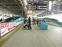 Tohoku20151223_09