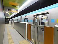 Tohoku20151223_14