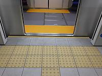 Tohoku20151223_18