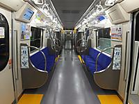 Tohoku20151223_19