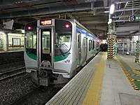 Tohoku20151223_31