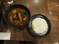 Tohoku20151223_39