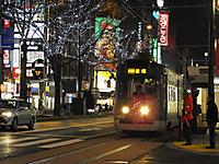 Sapporo20151223_42