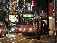Sapporo20151223_43