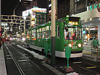 Sapporo20151223_47