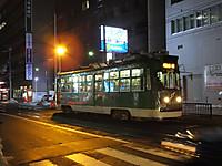 Sapporo20151223_48