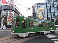 Sapporo20151224_01