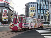 Sapporo20151224_02