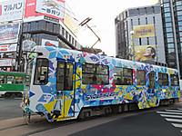 Sapporo20151224_03