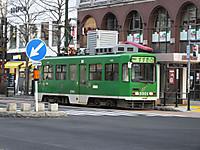Sapporo20151224_04