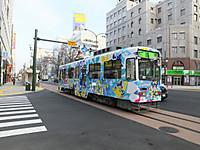 Sapporo20151224_05
