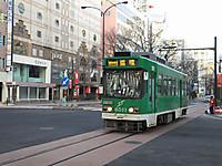 Sapporo20151224_07