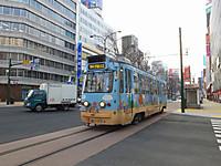 Sapporo20151224_08