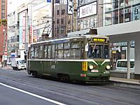 Sapporo20151224_09