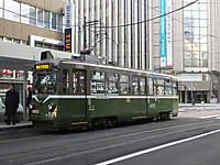Sapporo20151224_10