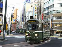 Sapporo20151224_11