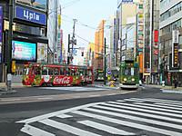 Sapporo20151224_12