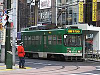 Sapporo20151224_13