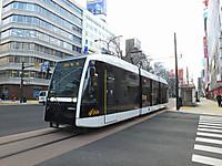 Sapporo20151224_15