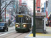 Sapporo20151224_16